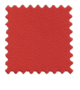 L 9664