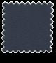 L 3920
