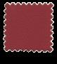 L 5269