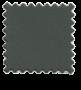 L 5272