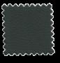 L 7006