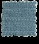 e_41214