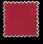 S 1478