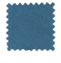 s_1491