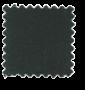 s_2112