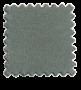 s_7001